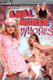 Anal Nurse Whores
