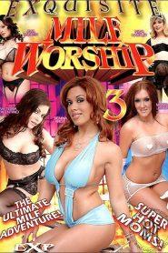 MILF Worship 3