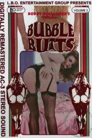 Bubble Butts 3