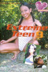 Extreme Teen 9