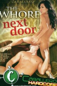 The Whore Next Door