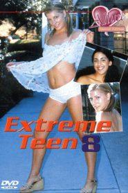 Extreme Teen 8