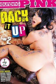 Back It Up 2