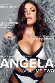 Angela 2