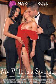 43 Ans, Ma Femme Est Echangiste / My Wife Is A Swinger