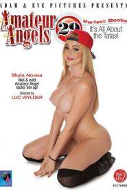 Amateur Angels 29