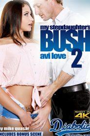 My Stepdaughter's Bush 2
