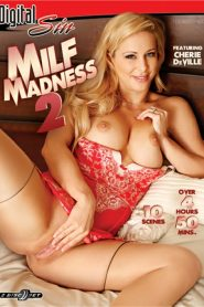 MILF Madness 2