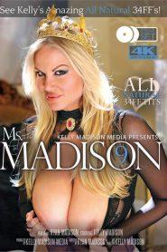 Ms. Madison 9