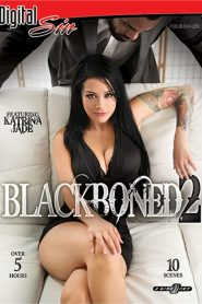 Blackboned 2