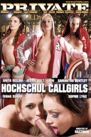 Hochschul Callgirls
