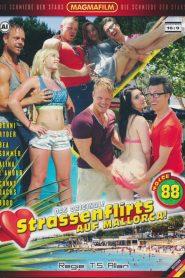 Strassenflirts 88: Auf Mallorca