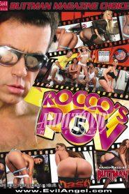 Rocco's POV 5