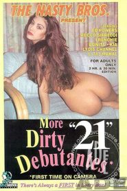 More Dirty Debutantes 21