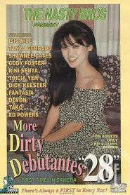 More Dirty Debutantes 28