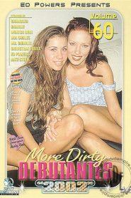 More Dirty Debutantes 60