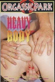 Heavy Body