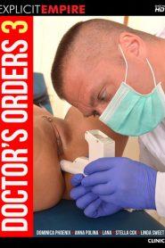 Doctors Orders 3