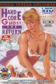 Hardcore Ghost: The Return