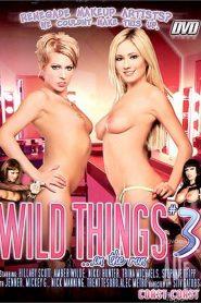 Wild Things…on the Run 3