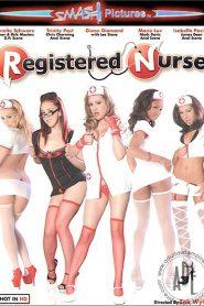 Registered Nurse