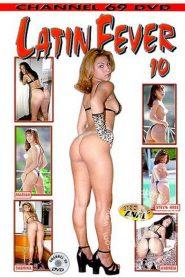 Latin Fever 10