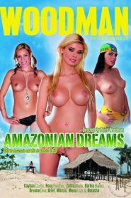 Sexxxotica: Amazonian Dream