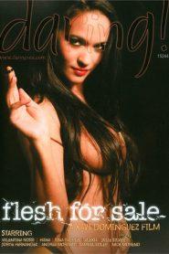 Flesh For Sale