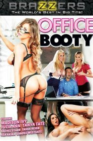 Office Booty – German