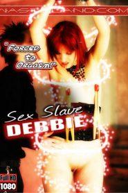 Sex Slave Debbie