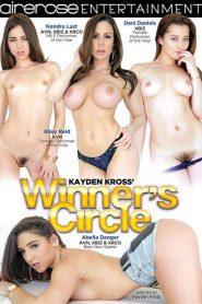 Kayden Kross' Winner's Circle