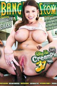 Big Tit Creampie 37