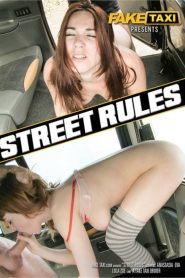 Street Rules