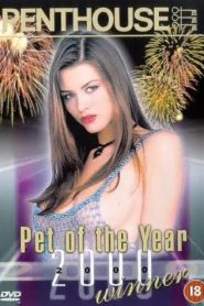 Pet Of The Year Winners 2000