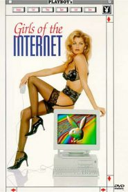 Playboy: Girls Of The Internet