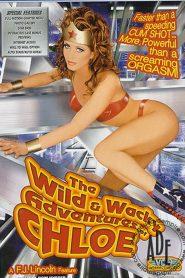 The Wild & Wacky Adventures of Chloe