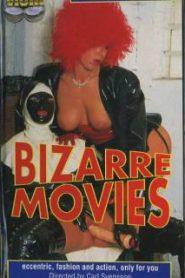 Bizarr 33: Bizarre Movies