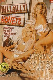 Hillbilly Honeys