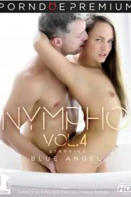 Nympho 4