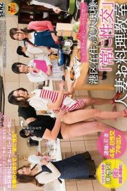SDDE-537 – Sex Is Blending Everyday – Beautiful Wife Living In Minato Ward