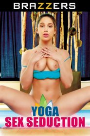 Yoga Sex Seductions