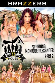 Brazzers House 2, Part 2