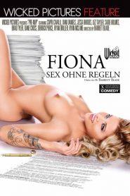Fiona: Sex Ohne Regeln