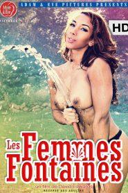 Les Femmes Fontaines