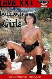 Bohrloch Girls