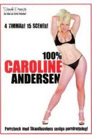 100% Caroline Andersen