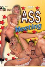 Ass Meeting