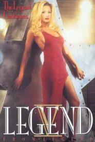 Legend 5