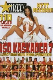 150 Kaskader 7