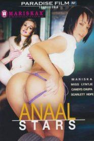 Anaal Stars